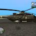 Helicoptero GOE [LEVE]