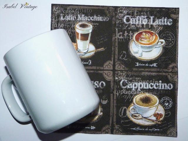 taza-porcelana-servilleta
