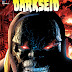 Darkseid – New 52 | Comics