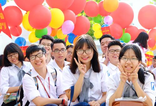 Bình tĩnh, tỉnh táo, cảnh giác trước những cái nhìn lệch lạc về giáo dục Việt Nam