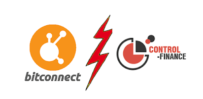 bitconnect-controlfinance