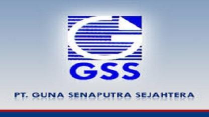 INFO Loker Terbaru di Bogor PT Guna Senaputra Sejahtera (PT GSS)