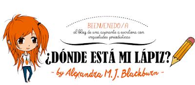 http://dondestamilapiz.blogspot.com.co/