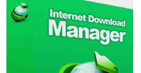 4shared internet download manager