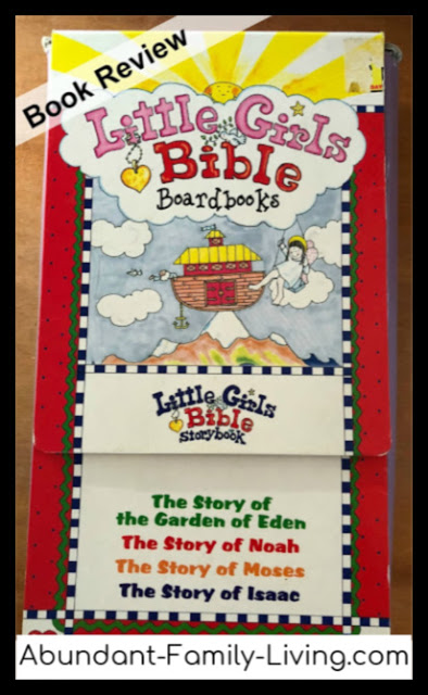 https://www.abundant-family-living.com/2013/10/little-girls-bible-boardbooks.html