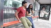 Padamati Sandhya Ragam London Lo Stills-thumbnail-6