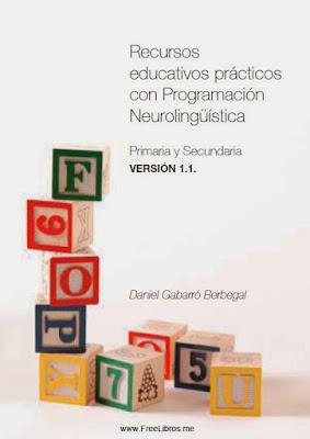 Recursos educativos prácticos con Programación Neurolingüística