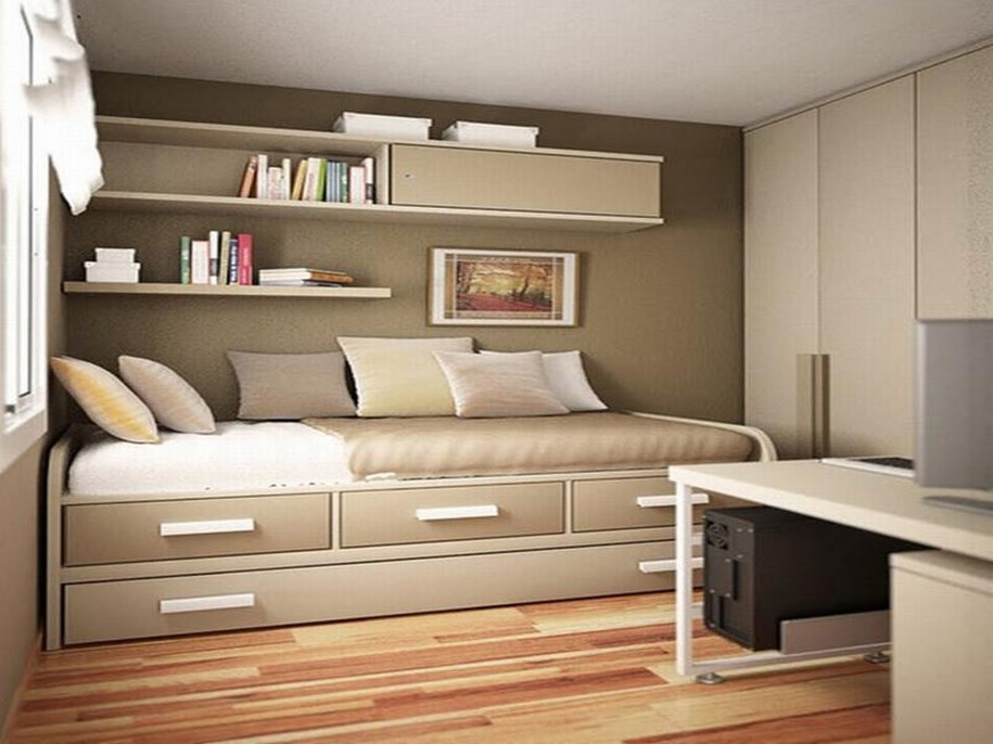 Boy Bedroom Design Ideas boys bedroom with minimalist furniture and fun decorations view How To Decorate A Small Boys Bedroom