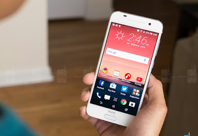 How to Install HTC One (M7) ViperOne Android 5 1 1 Lollipop