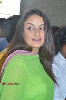 Agalya Tamil Movie Launch Stills  0005.jpg