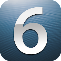 Apple-iOS-6-logo