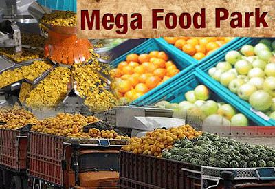 Mega+food+park