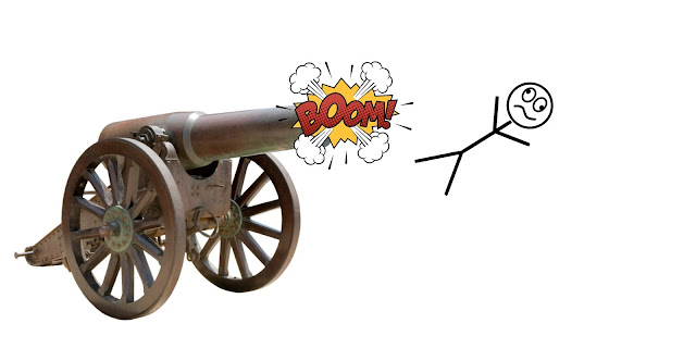 Should%2BYou%2BFire%2BThat%2BEmployee%2B16.07.27.jpg