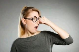 10 Cara Sederhana Mengatasi Gas Kentut atau Perut Kembung