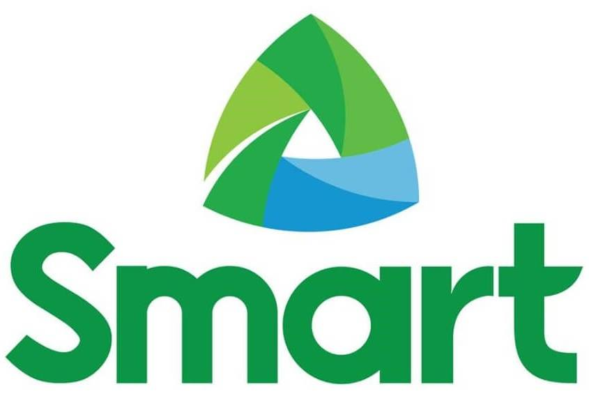 Smart LTE Leads Philippine Mobile Data Improvements
