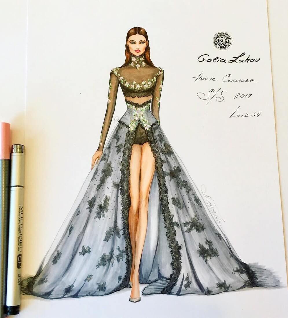 09-Galia-Lahav-and-Sharon-Sever-NataliaZ-Liu-Designs-of-Fashion-Haute Couture-www-designstack-co