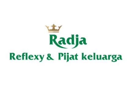 Lowongan Radja Reflexy Pekanbaru Januari 2019