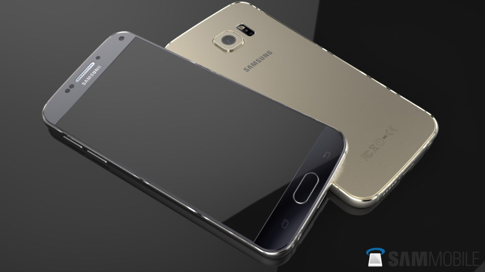 Price Of Samsung Galaxy S7 And S7 Edge