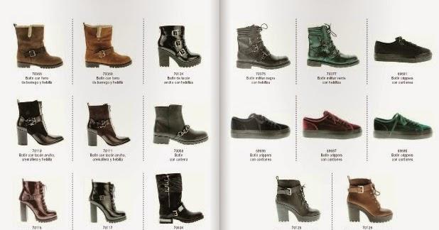 e8348a20 marypaz zapatos 2014,para_blog