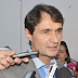 Prefeito de CG Romero Rodrigues declara voto em Bolsonaro por ter recebido garantias de apoio no planalto em favor de Campina Grande PB