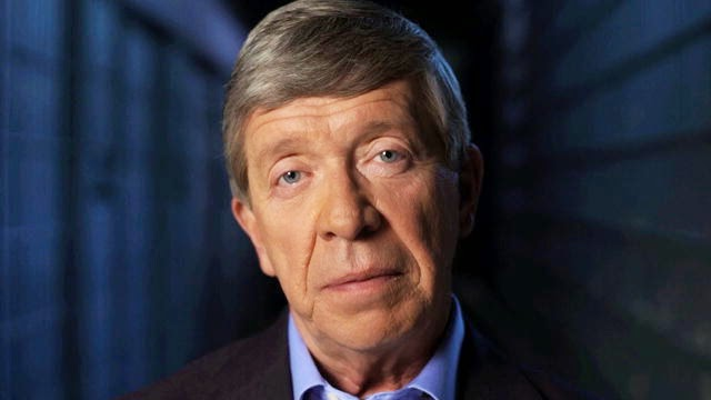 True Story Club My Guilty Pleasure Lt Joe Kenda Homicide Hunter Joe kenda is a former professional police investigator with many years of experience. true story club blogger