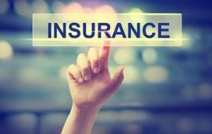 Memahami Manfaat Asuransi dan Cara Kerjanya