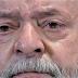 Sem ceia, Lula passará Natal sozinho na Polícia Federal