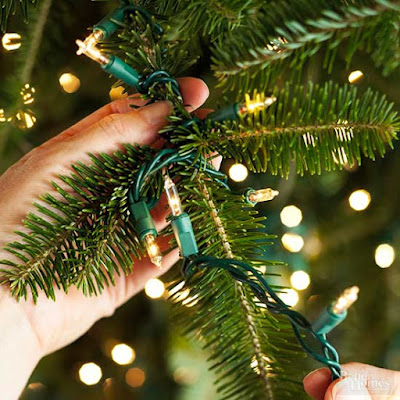 How Do I String Lights On A Christmas Tree : Whaatsapp Best status status for whatsapp, whatsapp images, Photos, Whatsapp dp