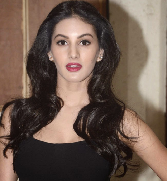 Amyra Dastur HD Wallpapers Free Download | HD Wallpapers ...