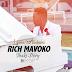 Rich Mavoko – Ibaki Story | Lyrics/Mashairi