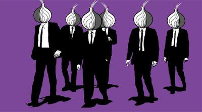 Роскомнадзор может запретить браузер Tor