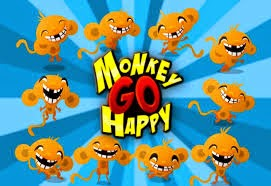 Monkey go happy unblocked games 4 me free unblocked games at