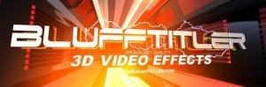 BluffTitler Ultimate 13.7.0.2 Multilingual Full Version