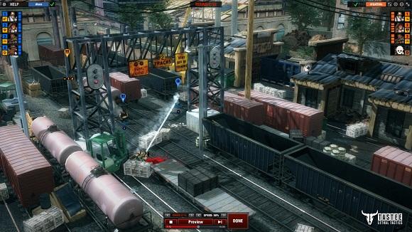 tastee-lethal-tactics-pc-screenshot-www.ovagames.com-5