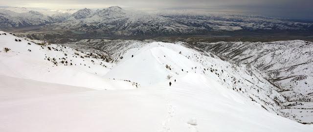DSC01156 Panorama