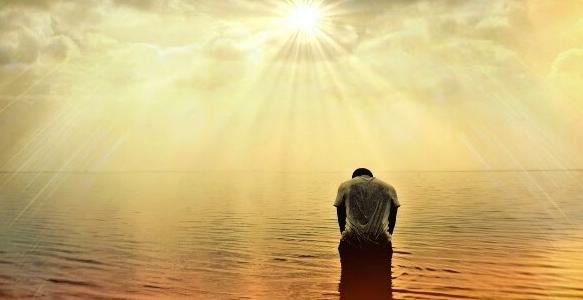 Kisah Ahli Ibadah yang Masuk Neraka