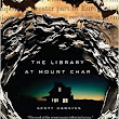 The Library at Mount Char | A Book Review | A book Readers World