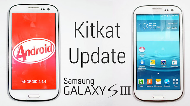 how to turn on debugging mode on galaxy s3