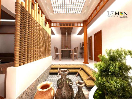 Strange Best Interior Designers In Kerala Getting Ready To Serve Interior Design Ideas Tzicisoteloinfo