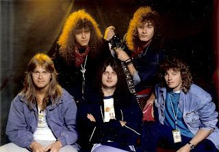 Helloween-1991-I