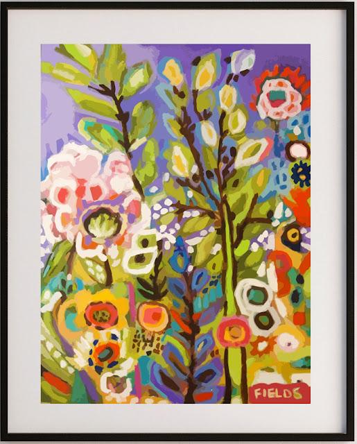 http://karen-fields.pixels.com/featured/hipster-floraly-karen-fields.html