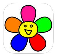aplicaciones para colorear y dibujar