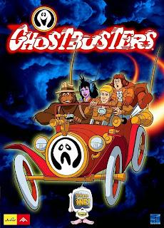 http://superheroesrevelados.blogspot.com.ar/2014/05/ghostbusters-filmation.html