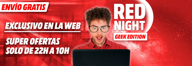 ofertas-de-red-night-geek-edition-12-junio-2018