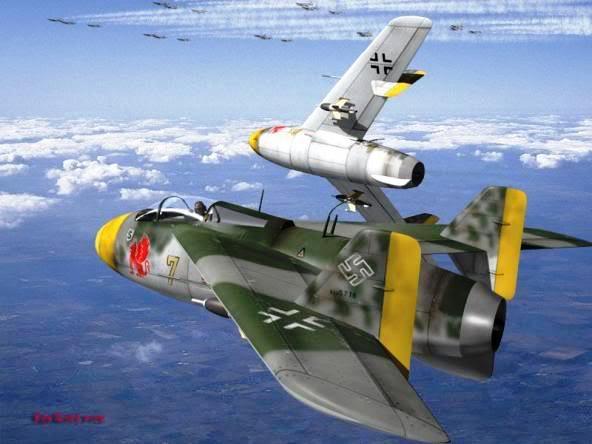 FDRA - Fuerza Aérea: Mesa de d...