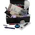 BonChoix - Premium Beauty Box Just Launched!