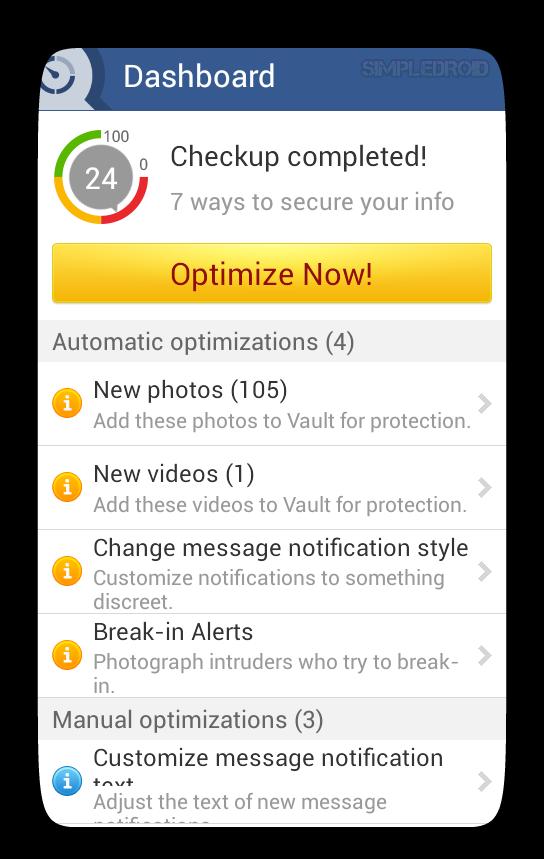 Nq Mobile Security 72 Premium Apk