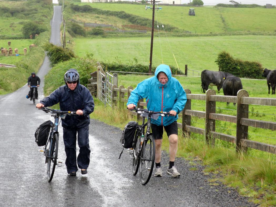 Bonde datingside Nord-Irland