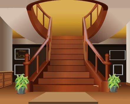 TollFreeGames Lobby Escap…