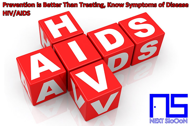 HIV/AIDS Disease, HIV/AIDS Disease Information, HIV/AIDS Disease Article, HIV/AIDS Disease Information, HIV/AIDS Symptoms, Causes of HIV/AIDS Disease, Factors Causing HIV/AIDS Disease, HIV/AIDS Disease Impacts, HIV/AIDS Medication, Relief of HIV/AIDS Symptoms, Overcoming HIV/AIDS Symptoms, HIV/AIDS Disease Symptoms, HIV/AIDS Disease Management , Things to do with HIV/AIDS, What is HIV/AIDS, Definition of HIV/AIDS, Information on Understanding HIV/AIDS, Symptoms of Cause and How to Overcome HIV/AIDS, HIV/AIDS Detail Info, Tips to Relieve HIV/AIDS, Tips to Overcome HIV/AIDS Disease, Overview of Information About HIV/AIDS, recognize the causes and symptoms of HIV/AIDS, prevent HIV/AIDS by knowing the symptoms and causes.